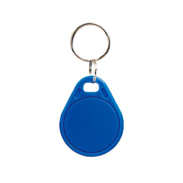 3号钥匙扣卡